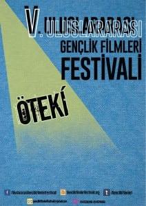 genclik-filmleri-festivali