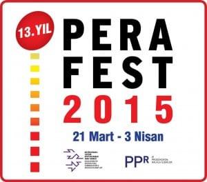 pera-fest-2015