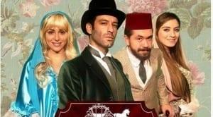 araba-sevdasi-tiyatro