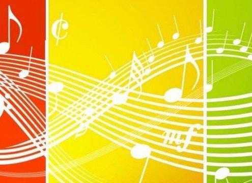 pop-muzik