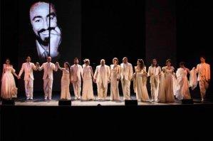pavarotti-istanbul