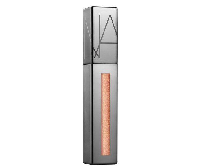 Powermatte Lip Luster Hardcore