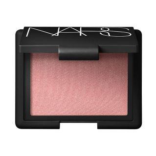 Orgasm Blush   NARS Cosmetics