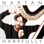 Harpfully, Live in Meran/o