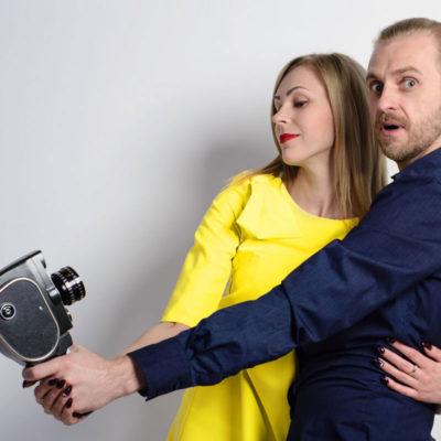 corso-cinema-mobile