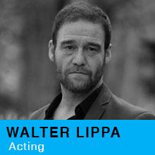 walter-lippa-docente