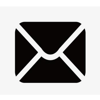 メールのアイコンのフリーイラスト画像素材【商用無料】 | アイキャッチャー