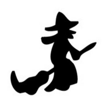 ハロウィン イラスト 魔女 - ハロウィン イラスト無料素材