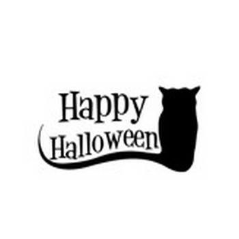 Halloween Clipart - Free Fun, Cute & Scary Graphics!