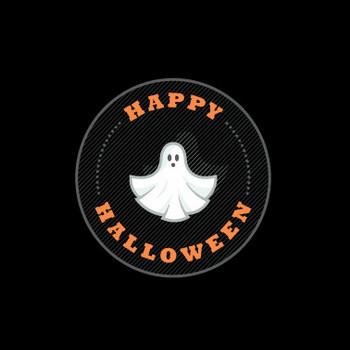 Halloween Illustrations & Marks on Behance