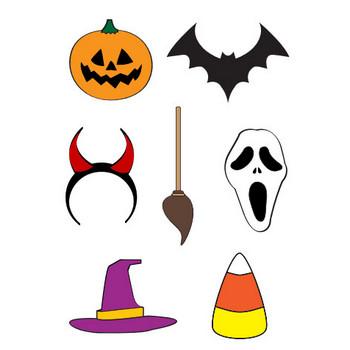 Halloween-Mobile.pdf