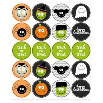 Elegance-and-Enchantment-Halloween-Labels