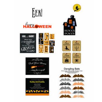 September/October 2013 Simple Printables | September/October 2013 | Paper Crafts