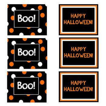 Halloweenprintablegifttags
