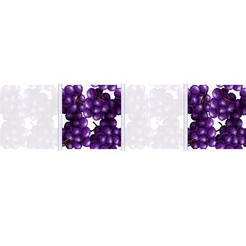 (ブドウ)葡萄の壁紙イラスト・条件付フリー素材集/壁紙TANK