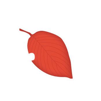 piapro(ピアプロ)|イラスト「【フリー素材】落ち葉1」