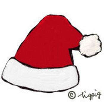 santa_hat_131204_tigpig_tw200_a.jpg (200×200)