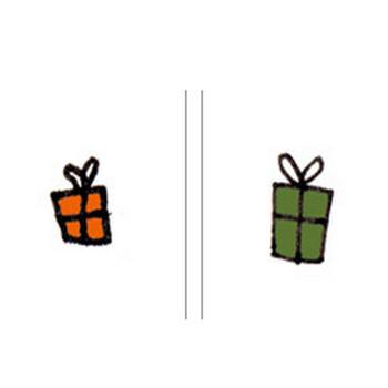 クリスマス その他写真 フリーイラスト集 無料素材   ペーパーミュージアム
