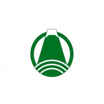 富士山静岡フラグ クリップアート ベクター クリップ アート - 無料ベクター | 無料素材イラスト・ベクターのフリーデザイナー