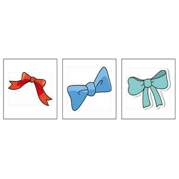 リボンのイラスト・画像/【無料で使えるフリー素材集】