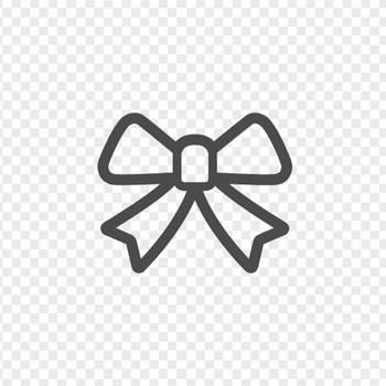 リボンのフリーイラスト7 | アイコン素材ダウンロードサイト「icooon-mono」 | 商用利用可能なアイコン素材が無料(フリー)ダウンロードできるサイト