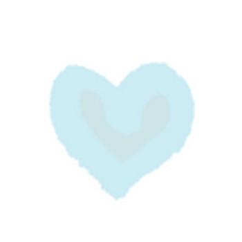 バレンタイン・ホワイトデーのイラスト・画像 イラスト・画像フリー素材【ラベル印刷net】
