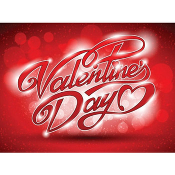 Valentine wordart background 05 vector Free vector in Encapsulated PostScript eps ( .eps ) vector illustration graphic art design format format for free download 1.71MB