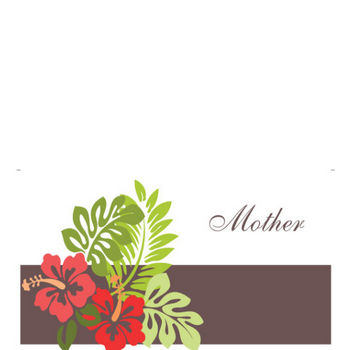 mothers-day-cards-free-hibiscus.jpg (562×616)