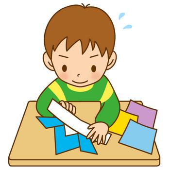 幼稚園児のイラスト・絵カード:【5月】こどもの日のイラスト - livedoor Blog(ブログ)