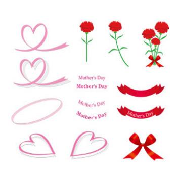 母の日 - GAHAG | 著作権フリー写真・イラスト素材集