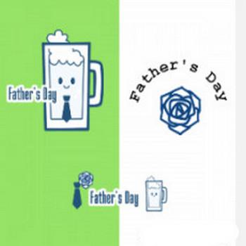 » 母の日・父の日イラスト素材 | 可愛い無料イラスト素材集