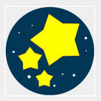 七夕 « 商用利用OK&無料の写真・フリー素材を集めました!総合素材サイト|ソザイング