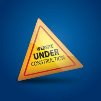 Under Construction - 9197 - Dryicons