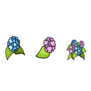 ホームページ フリー素材 イラスト 学校 幼稚園 キッズ の ソザイヂテン 動物・植物