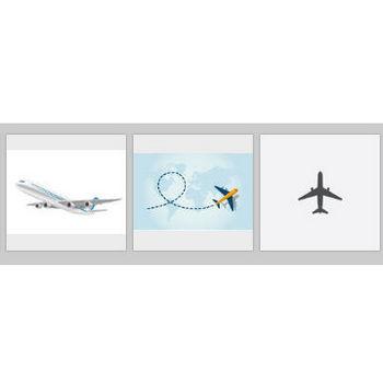 Airplane に関するベクター画像、写真素材、PSDファイル | 無料ダウンロード