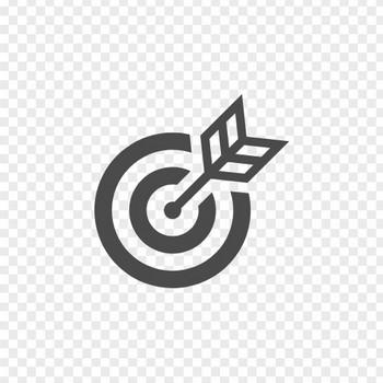 宝くじのアイコン | アイコン素材ダウンロードサイト「icooon-mono」 | 商用利用可能なアイコン素材が無料(フリー)ダウンロードできるサイト