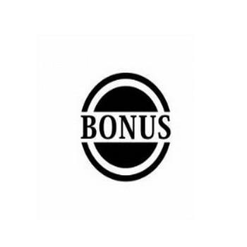 ボーナス|シルエット イラストの無料ダウンロードサイト「シルエットAC」