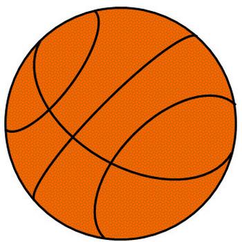 バスケットボールのイラスト フリー素材 イラストカット.com