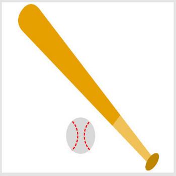 スポーツのイラスト・フリー素材 ダウンロード01【素材っち】