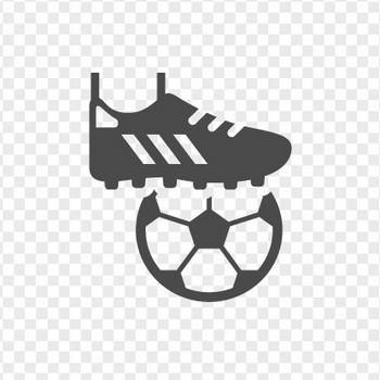 サッカーのフリーイラスト | アイコン素材ダウンロードサイト「icooon-mono」 | 商用利用可能なアイコン素材が無料(フリー)ダウンロードできるサイト