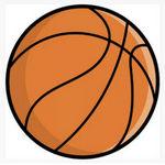 バスケットボールフリー素材のイラスト・画像集めてみた!