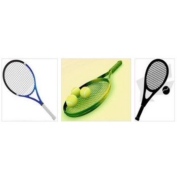 テニスラケット イラストやクリップ・アート 1864 テニスラケット 関係のイラストやクリップアートを15社以上のロイヤリティーフリーのストックアート会社から検索できます。