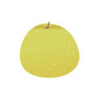 TADA ira[タダイラ]全てのイラストを無料(タダ)で提供: 食材イラスト>果物>イラスト詳細