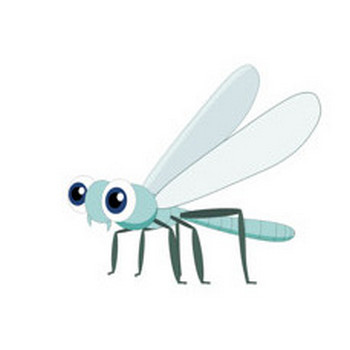 Search Results for Dragonfly - Clip Art - Pictures - Graphics - Illustrations