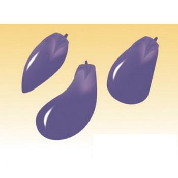 茄子のイラスト素材/SoZaいっぱい
