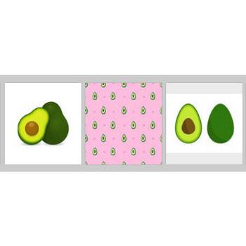 Avocado に関するベクター画像、写真素材、PSDファイル | 無料ダウンロード