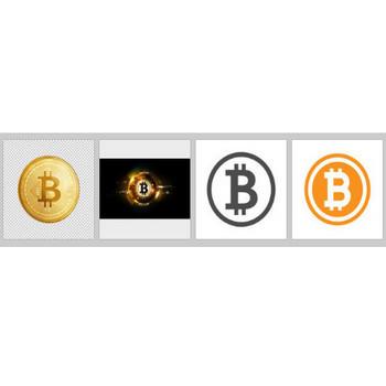 Bitcoin に関するベクター画像、写真素材、PSDファイル   無料ダウンロード