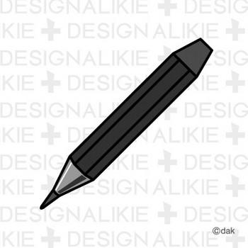 ボールペンの無料イラスト素材|dakIMG