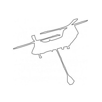 軍事のヘリコプターのクリップアート クリップ アート, フリー クリップ アート - ClipartLogo.com