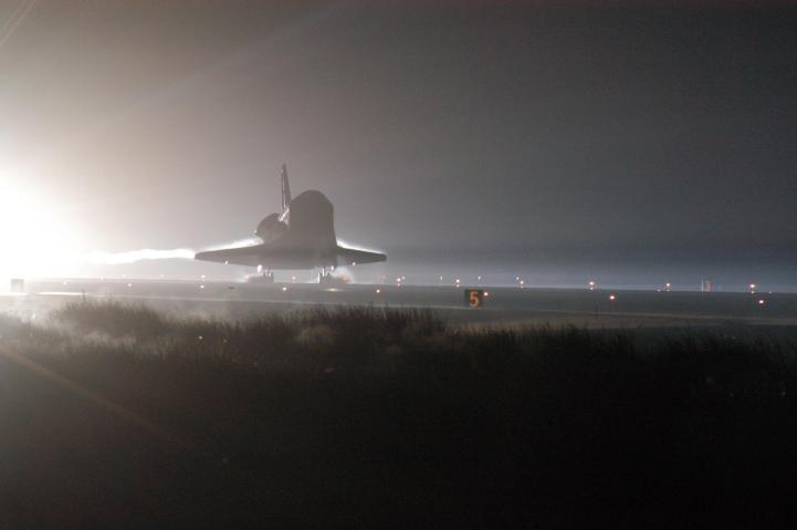 Resultado de imagen para STS 115